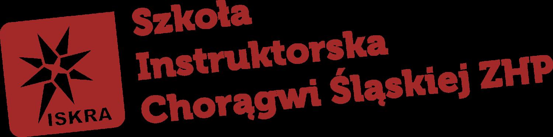 ChSi Chorągwiana Szkoła Instruktorska